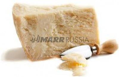 Цена меда за 1 кг в армавире - 8f
